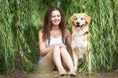 Wunstorf Hund und Mensch
